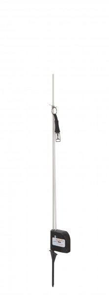 WeideFix Basic 130 Pole