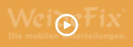 videos_wiedefix