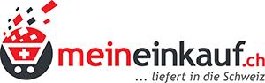 Logo-MeinEinkauf-ch-PNG-klein_300