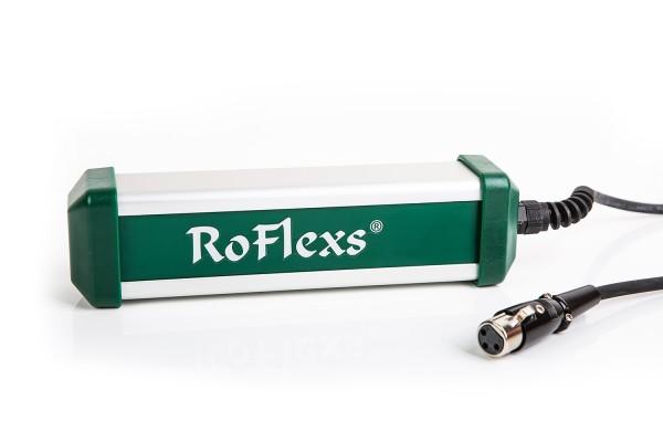 RoFlexs Premium 145 Akku