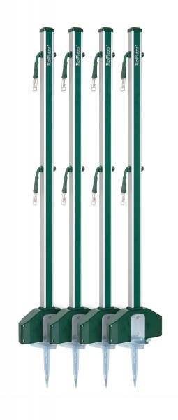 RoFlexs Premium 160 Set