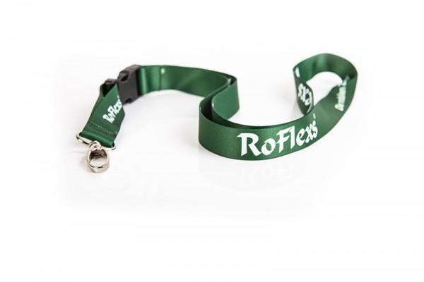 RoFlexs Lanyard