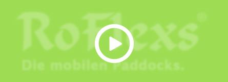 videos_roflexs
