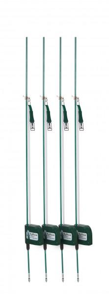 WeideFix Pro 160 Set green